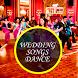 Wedding Dance & Songs