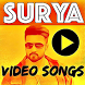 Surya Video Songs by B2 Entertainment