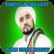 Lagu Sholawat Habib Syech by Ivan App