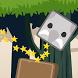 HopHop!!! by Bluroman Games.