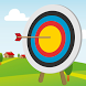 Archery Master - Bow & Arrow by Content Arcade Games