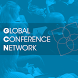 Global Conference Network by CrowdCompass by Cvent
