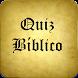 Perguntas e Respostas Bíblicas by Calebe Barbosa