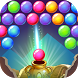 Bubble Ball Shooter Marble Pop by eVeek