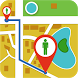 Mobile Location Tracker by Fireboxapps