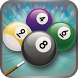 Billiards 9 Ball Pool Game by Games Revolution