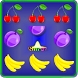 Fruit Madness Free by GoGames
