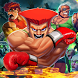 Incredible Boxing Hero: Monster Battle by SYGame Fan