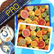 Find Difference Pro+ by jaisai studio