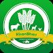 Kisan Bhau by Meana Tech Private Limited