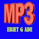 Lengkap Lagu EBIET G ADE by Lusi Wolu Dev