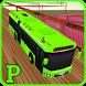 Real Bus Parking Simulator by 3DFun Studio
