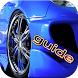 Best Guide for Asphalt 8 by HENGAMES