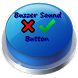 Buzzer Sound Button by royalty free sound library online