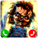Call From Killer Chucky 2 by XD DEv