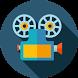 Hindi Movies HD &Videos Latest by R&D Technosoft