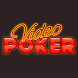 Video Poker - Royal Online by Royal Online Casino LLC
