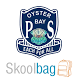 Oyster Bay Public School by Skoolbag