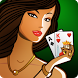 Texas Holdem Poker Online FREE by Solverlabs Limited