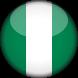 Nigeria Business News