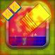 Speed Reflex & dash 2d game by Tajmax