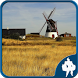 Farm Jigsaw Puzzles by Titan Inc