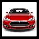 Info aplikace pro Tesla fans by Aplikace ADAM