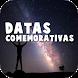 Datas Comemorativas by Electro Apps 2