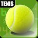 Tenis by pedrof
