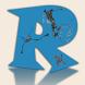 Repitia - Memory Game by pjonceski
