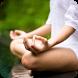 Cómo Meditar by RECOMENDADO Y GRATIS!