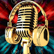 Web Rádio RC Music Station by BRLOGIC