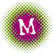 Mencia Open Dag App by Simon Nouwens 2