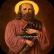 Novena Milagroso San Judas by Cristiano Content