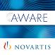 EvaluSkin by Novartis Pharma AG
