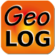 GeoLOG - interactive geological mapping of Poland by PGI-NRI