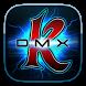Kazooloo DMX - AR