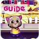 Guide Talking Tom Gold Run by GuideGamers