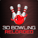 3D Bowling Reloaded by Jassanu Media