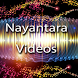 Nayantara Videos by Tech Mine