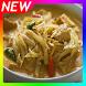 Resep Olahan Labu Siam by Kimberly Garner