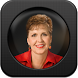 Joyce Meyer's Sermons & Quotes by 9jaStar