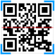 QR & Barcode Scanner by Amit chakraborty