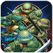 Ninja Turtles Wallpapers by lipglos