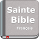 Holy Bible in French
