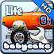 Dukes of Hazzard Builder by Car Builder & Racing Games for Kids