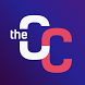 The Coaching Connector by The Coaching Connector, Inc.