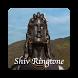 Shiv Ringtones