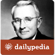Dale Carnegie Daily by Dailypedia