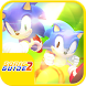 Guide Sonic Dash 2 boom by Jouny Tool